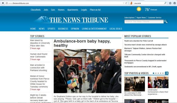 Capture_homepage_ambulancebaby